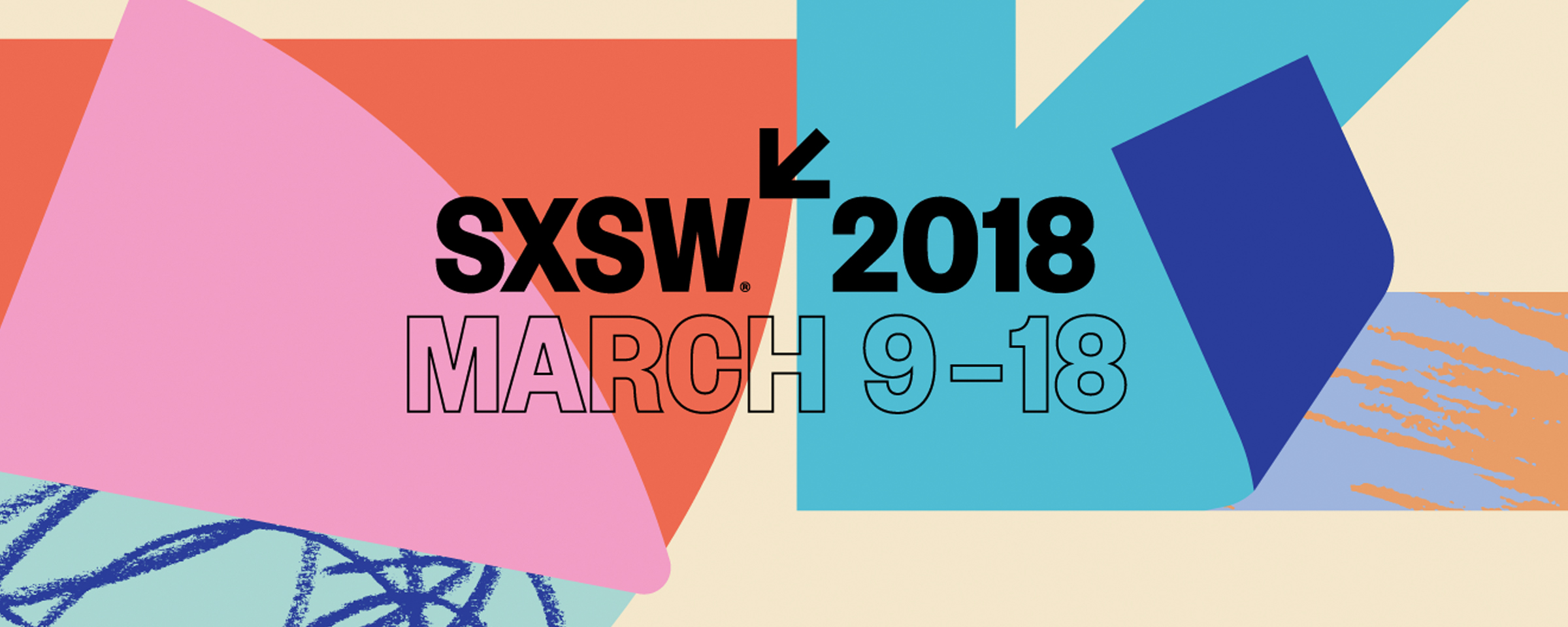 2018 sxsw interactive: must-see talks | futurevision | r/ga
